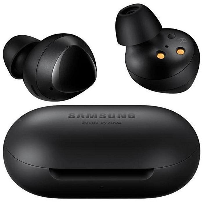 Fone de Ouvido Wireless Samsung Galaxy Buds SM-R170 Black