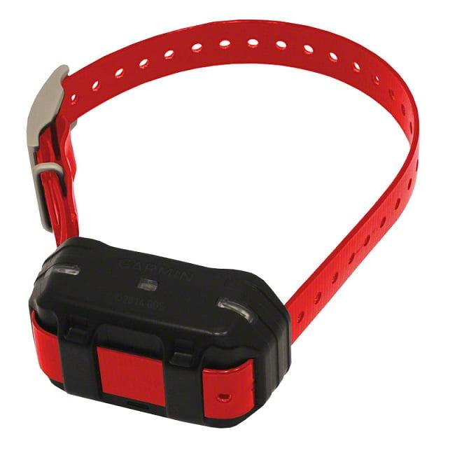 GPS Garmin TB10 Dog Device Wi-fi