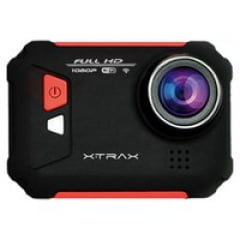 Câmera de Ação Xtrax Evo
