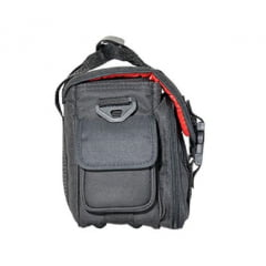 Bolsa Trev Retrô Compact BLS050