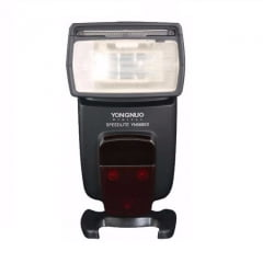 Flash Digital Yongnuo Speedlite YN560 EX