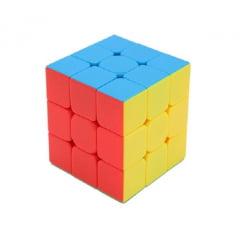 Cubo Mágico Profissional Speed Edition