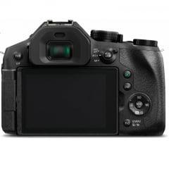 Câmara Digital Panasonic Lumix DMC-FZ300