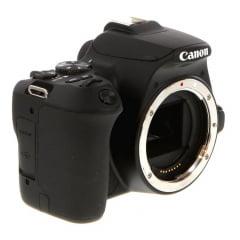 Câmera Canon EOS Rebel SL3 Body