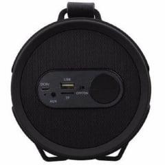 Caixa de Som OEX Speaker Drum SK405