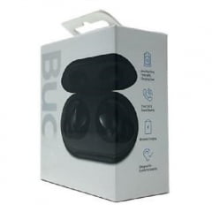 Fone de Ouvido Wireless Samsung Galaxy Buds SM-R170 Black