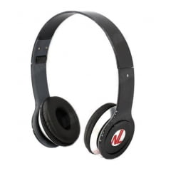 Headphone Newlink Extreme HS108