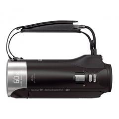 Filmadora Sony HDR-CX440 Wi-fi 8GB