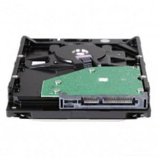 HD Interno Seagate 2TB Sata III 7200 RPM BarraCua