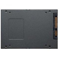 HD SSD Kingston 960GB SA400S37