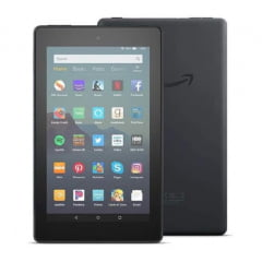 Tablet Amazon Fire7 16GB