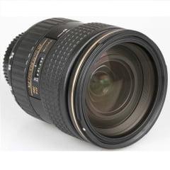 Lente Tokina AT-X 24-70 mm F2.8 PRO FX p/ Nikon