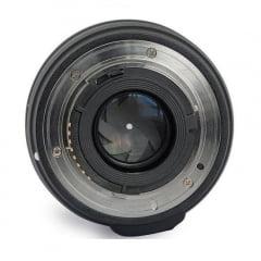 Lente Yongnuo YN35 mm F2N p/ Nikon