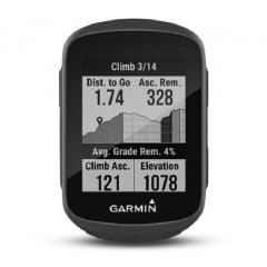 GPS Garmin EDGE 130 Plus p/ Ciclismo