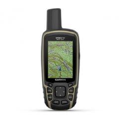 GPS Garmin GPSMAP 64SX