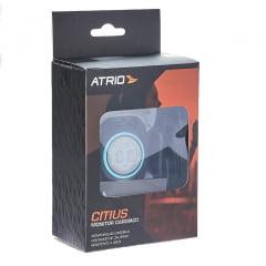 Monitor Cardíaco Atrio Citius ES050