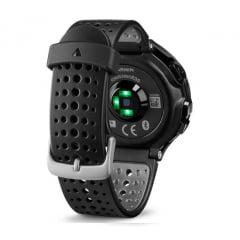 Relógio Garmin Forerunner 235 Black
