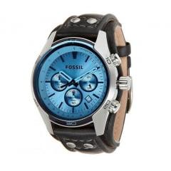 Relógio Masculino Fossil CH2564