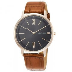 Relógio Masculino Tommu Hilfiger 1791516