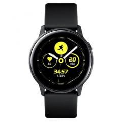Relógio Samsung Galaxy Watch Active SM-R500 Black