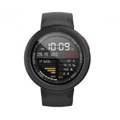 Relógio Smartwatch Xiaomi Amazfit Verge Grey